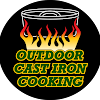 outdoorcastironcook