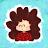 Sarah Marey avatar image