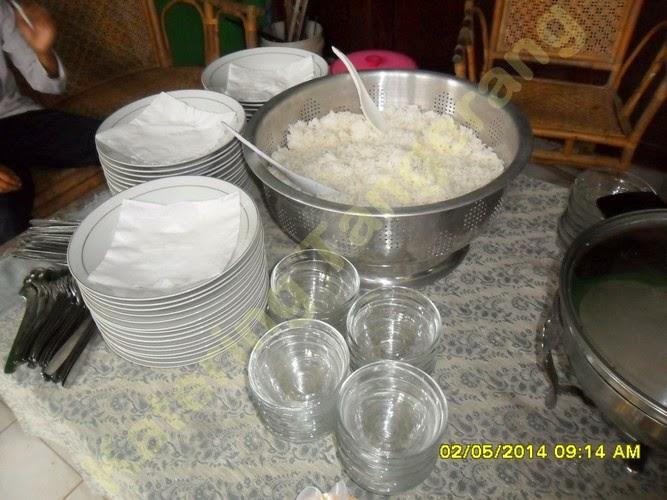 Catering Citra Raya