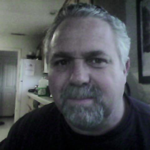 Jerry Standridge Photo 10