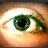 Roy Pounder avatar image