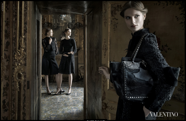 valentino_campaign_fall_winter_2012_2013