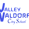 Valley Waldorf City School of Los Angeles
