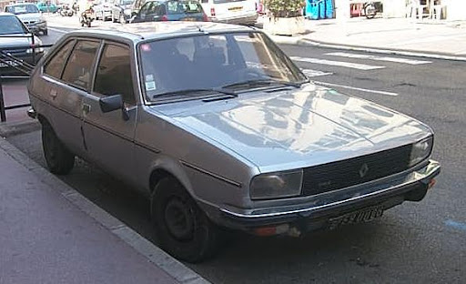 Renault20tf-1.jpg