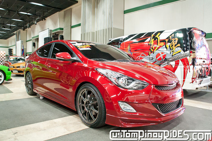 MIAS 2013 Car Photography Custom Pinoy Rides Philip Aragones Errol Panganiban pic22