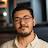 Mesut Melih AKPINAR avatar image