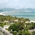 Giới thiệu Khu đô thị Piania City Nha Trang