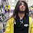 Aria Nick avatar image