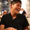 john hiroyama