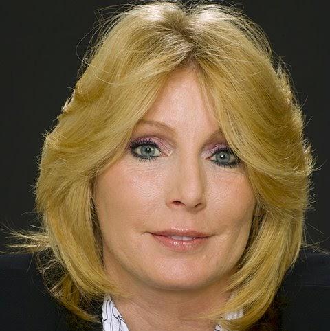 Sharon Mcdonough