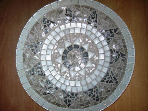 Mozaïeken bij atelier Spin In 002.jpg
