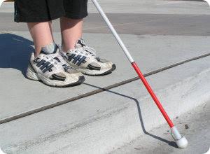 Всероссийский конкурс инвалидов по зрению пройдет в Тверской области