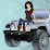 The Jeep Diva's profile photo