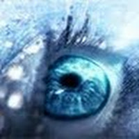 [ iSolt ]'s avatar