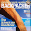 Backpacker Magazine's profile photo