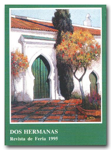 Revista de Feria 1995