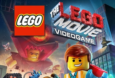 The Lego Movie Videogame Hileleri