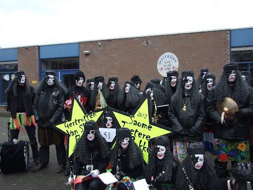 Carnaval 2012 036.JPG