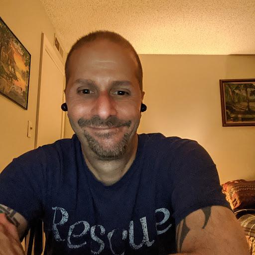 Anthony Guzzo