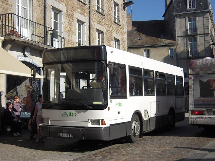 Photographies des autobus Alto - Page 6 RSCN4808