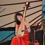 Cultural Night 2012
