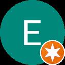 Emil G