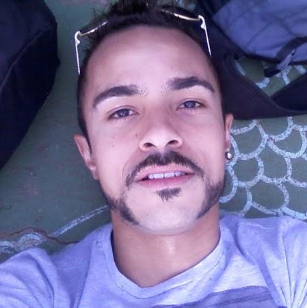 Roberto Esteves