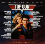 Soundtrack - Top Gun