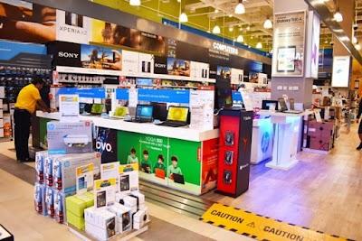 Sharaf Dg Dubai Mall Dubai 971 800 344357