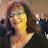 Janice Hollowell avatar image