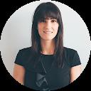 Sarah Di Julio