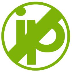 No-IP Logo
