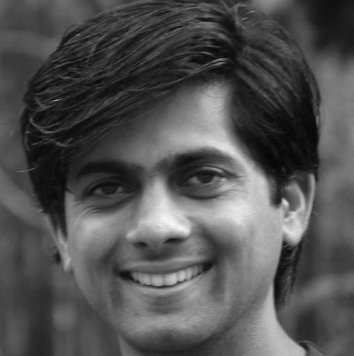 Naveen Sagar Photo 21