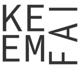 Keem C.