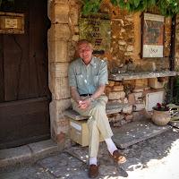 Peterさんのプロフィール写真