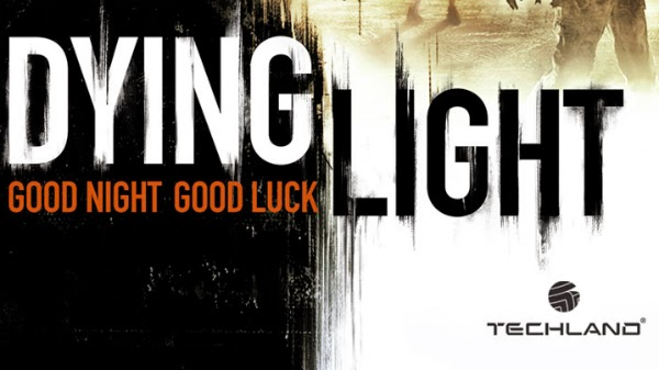DyingLight-zombis-zombies-horrorgames-fin-del-mundo-apocalipsis-juego