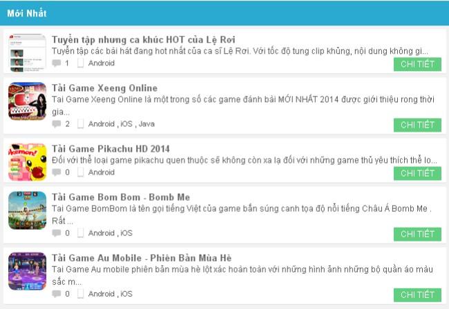 template-blogspot-giong-bbit_1