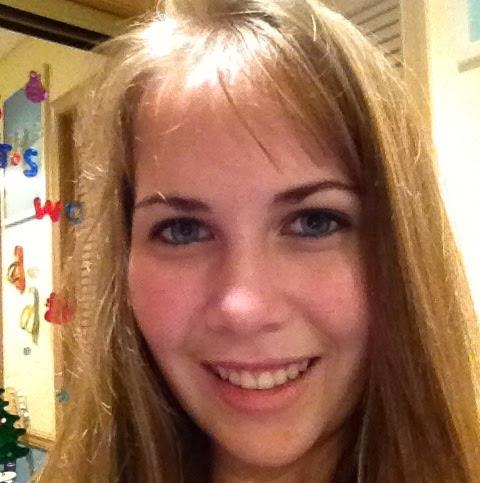 Christina Vereen Photo 2