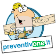 Preventivone I
