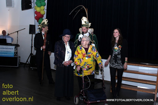 Mitlaifbal OVERLOON 15-02-2014 (127).JPG