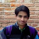 Nirpendra Patel