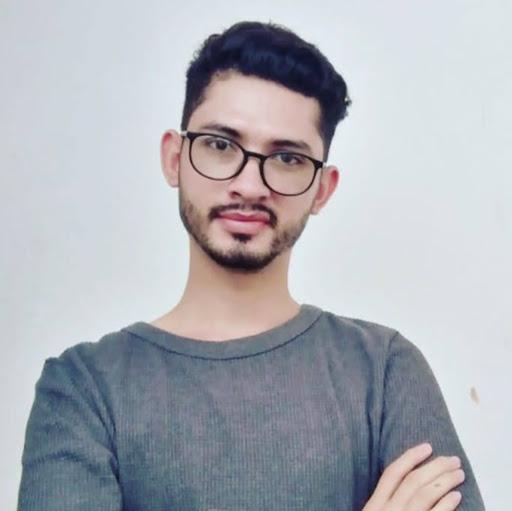 Mario Recinos Villela picture