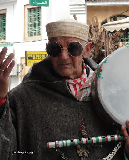Marrocos 2012 - O regresso! - Página 9 DSC07710