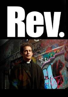 >Assistir Rev Online Dublado e Legendado