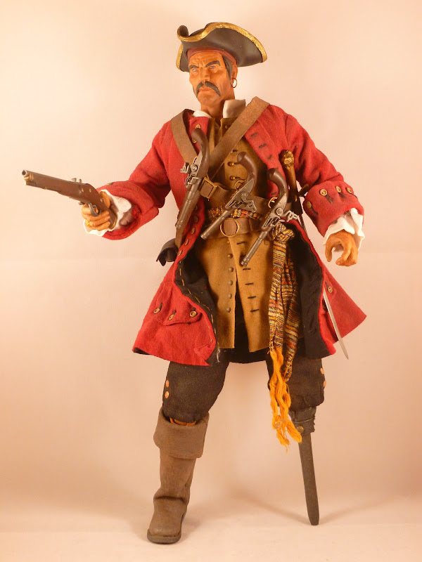 Pirati...Custom 1/6 P1030453