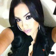Jenny Cruz