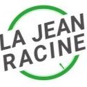 Jean Racine Photo 43