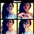 leandra1115 avatar image