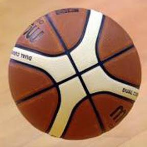Crisi economica per il basket: minaccia o opportunità?
