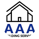 AAA Building Services